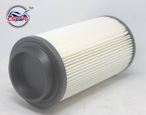 Image 2 - Air Filter For Polaris Sportsman Scrambler 400 500 600 700 800 550 850 #7080595