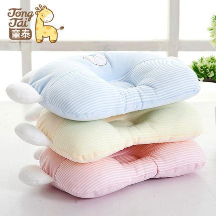 6 Cor Urso Macio Automotivo Travesseiro Sono Do Bebê Berço Do Bebê Almofada Do Assento de Carro Crianças Quarto Cama Portátil Dobrável Cama de Bebê conjunto