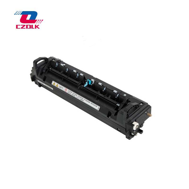 Used Original (92%) Fuser Unit for Ricoh MP C2003 C3003 C3503 C4503 C5503 C6003 C2011 C2503 Fuser Unit Assembly ricoh d2024313 fuser rollers genuine original new for use in ricoh mp 2554 3054 3554 4054 5054 6054 fusing parts