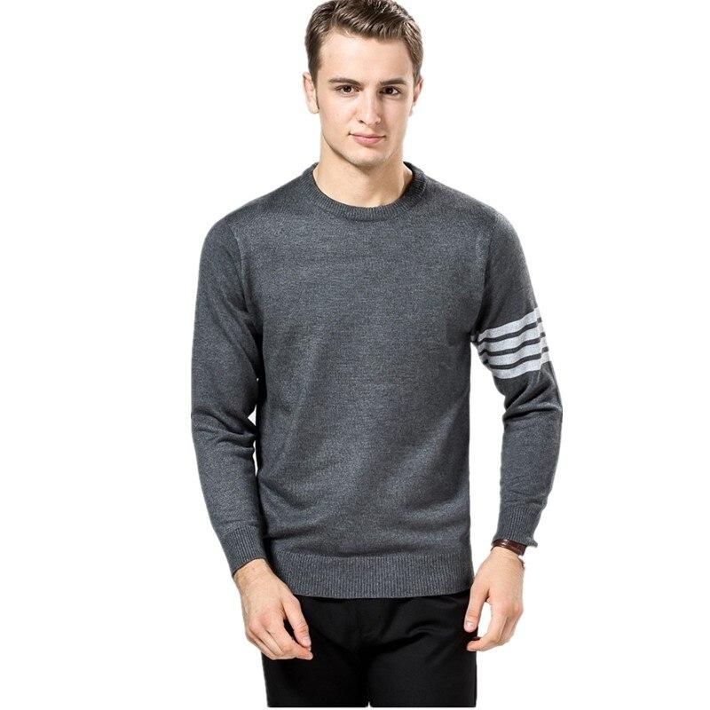 2016new style winter autumn male font b men b font fashion casual brief Light Soft Warm