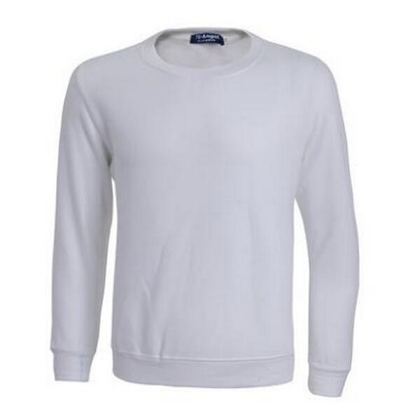 Friend s Sweatshirts