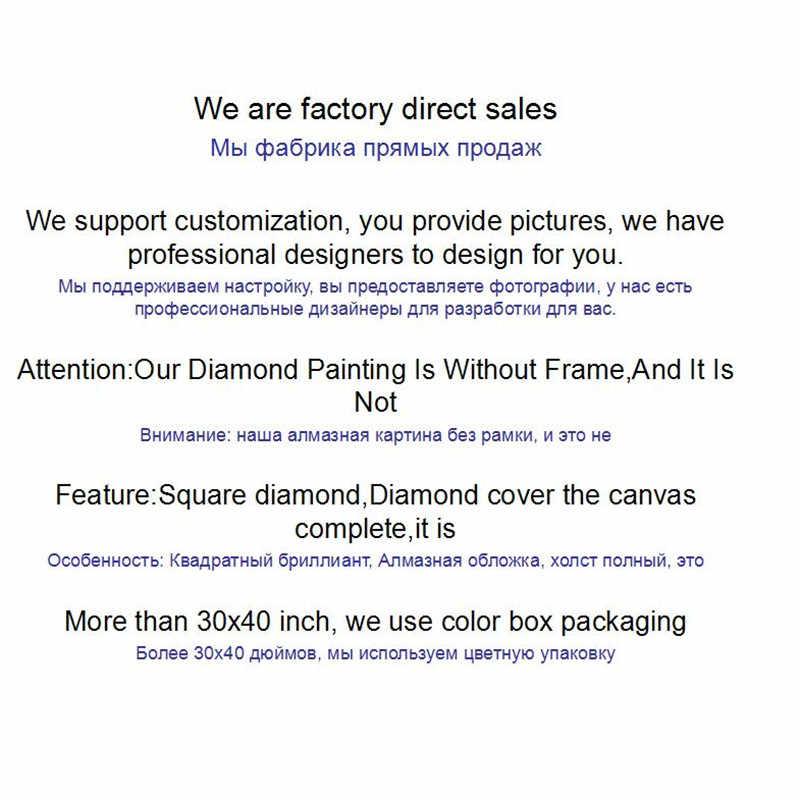 5d Pittura Piena di Diamanti animale aquila Punto Croce Icona di Diamante Mosaico diamante ricamo di strass Decorazioni Per La Casa