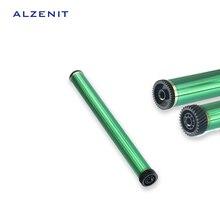 Alzenit для Samsung ML 1710 1740 1750 1510 scx 4200 OEM 4300 Новый Фотобарабан принтера частей на продажу