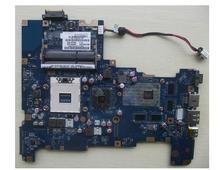 L670 LAPTOP motherboard LA-6042P 5% off Sales promotion, FULL TESTED,