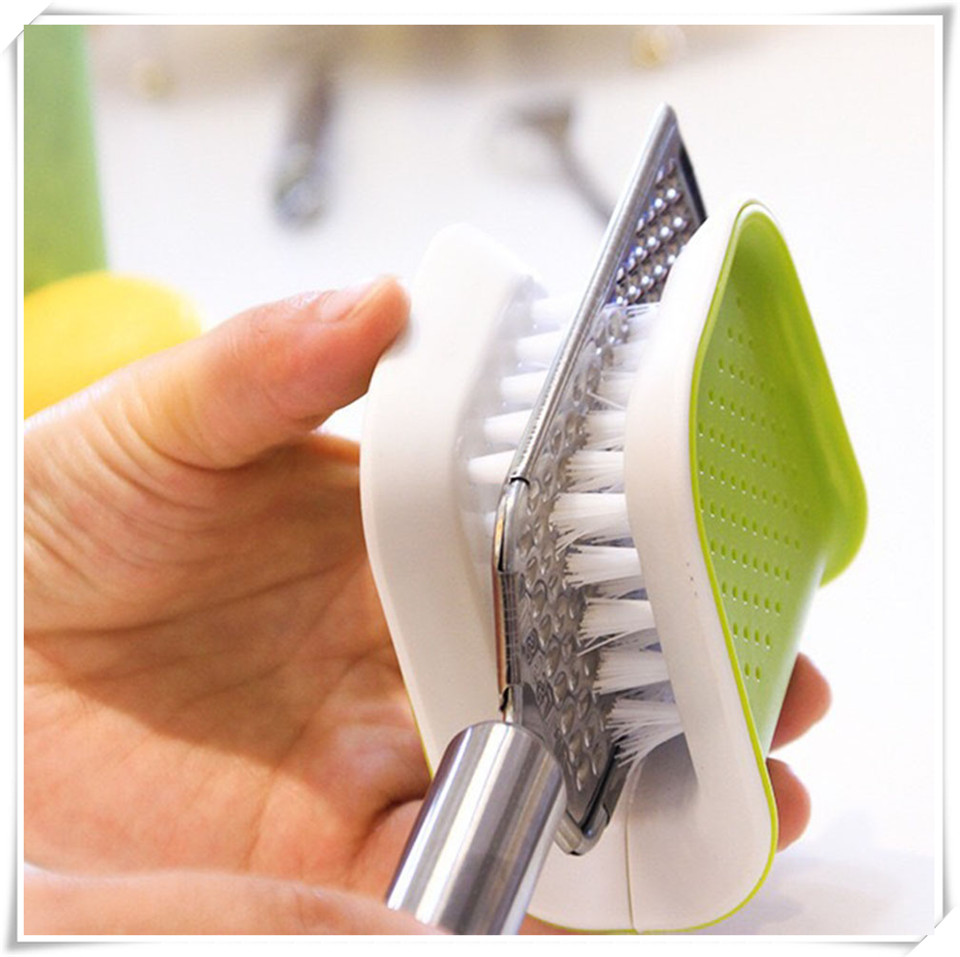 Kitchen Clean Tools xq8
