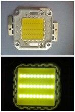 Huga прожектора тайвань хороший встроенный чип светодиод мощности высокой * теплый