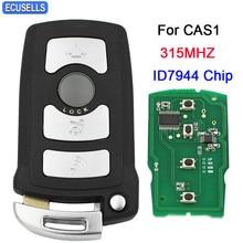 Popular Bmw Electronic KeyBuy Cheap Bmw Electronic Key lots from