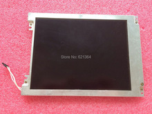KCS6448ESTT X1 professional lcd sales for industrial screen