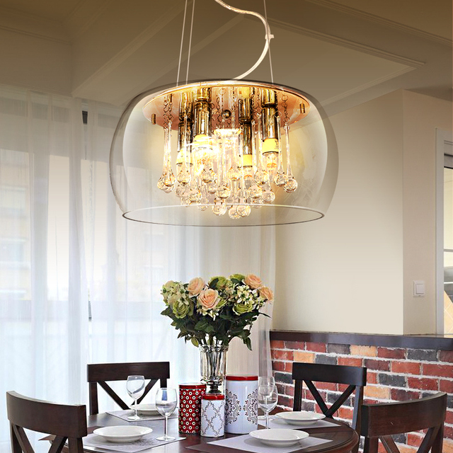 Beautiful Hanglamp Eetkamer Contemporary - New Home Design 2018 ...