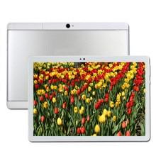 "BMXC Tab iplay 10 Android 7.0 Tablet PC 10"" IPS 1920×1200 MTK 6737 Quad Core Bluetooth GPS 2GB RAM 32GB ROM"