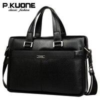 женские сумки мужчины портфель натуральная кожа сумка наплечные сумки портативный компьютер