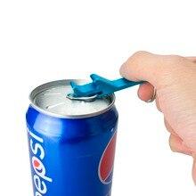 3 in 1 Pocket Aluminum Beer Bottle Opener