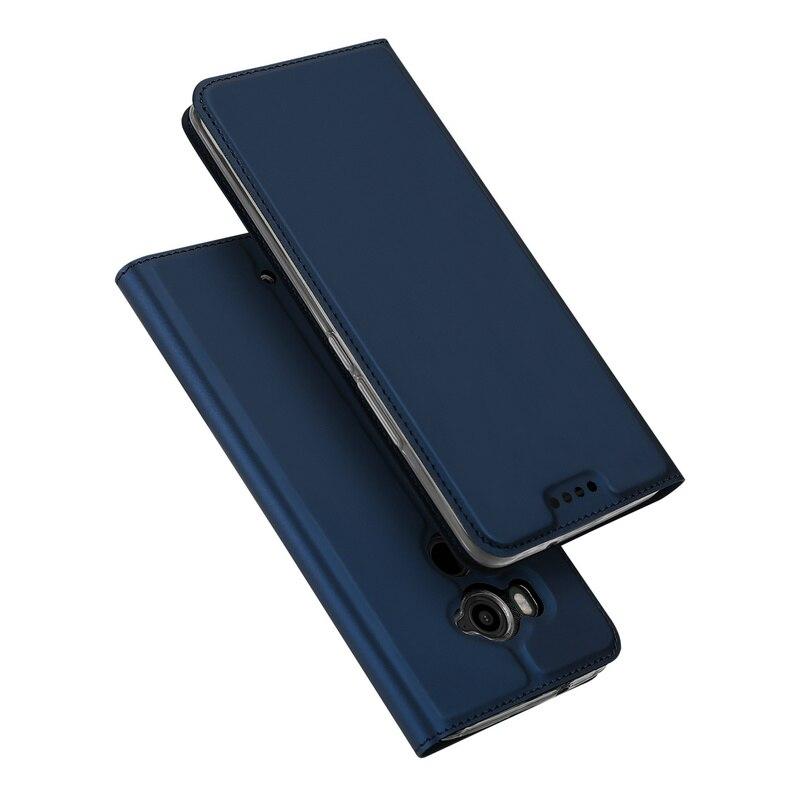 for HTC U11 Plus U11+ Wallet Phone case for HTC U11 for HTC U11 Life 64GB 128GB fashion flip leather cover Case stand