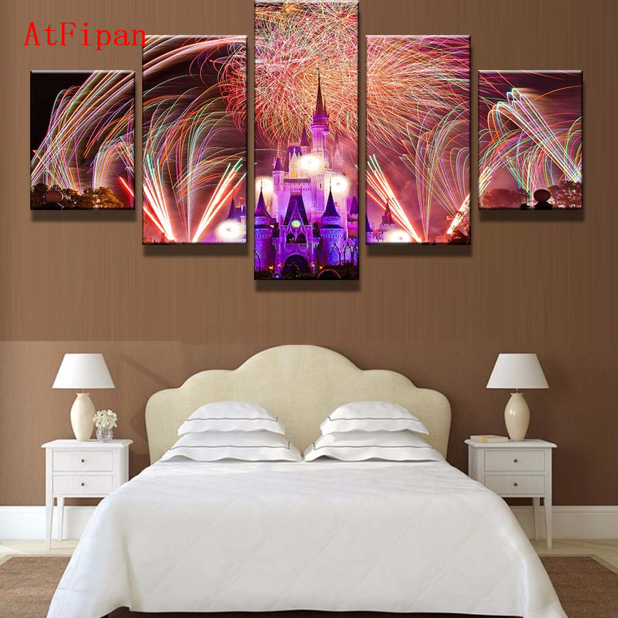 popular castle wall pictures-buy cheap castle wall pictures lots