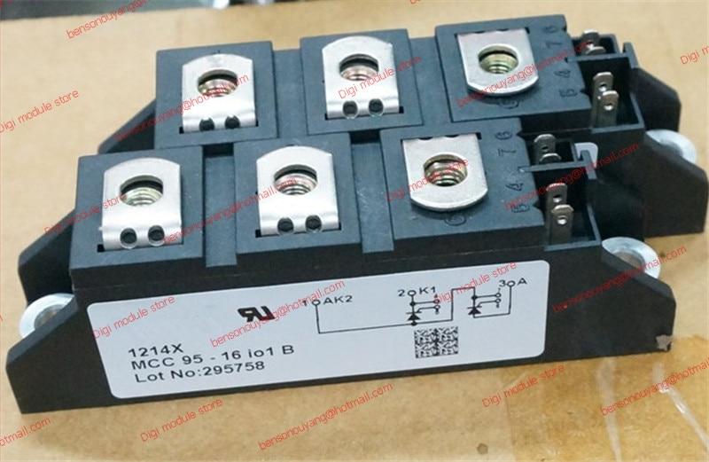 MCD26-16IO1B MCD26-12IO8B MCD26-16I01BMCD26-16IO1B MCD26-12IO8B MCD26-16I01B