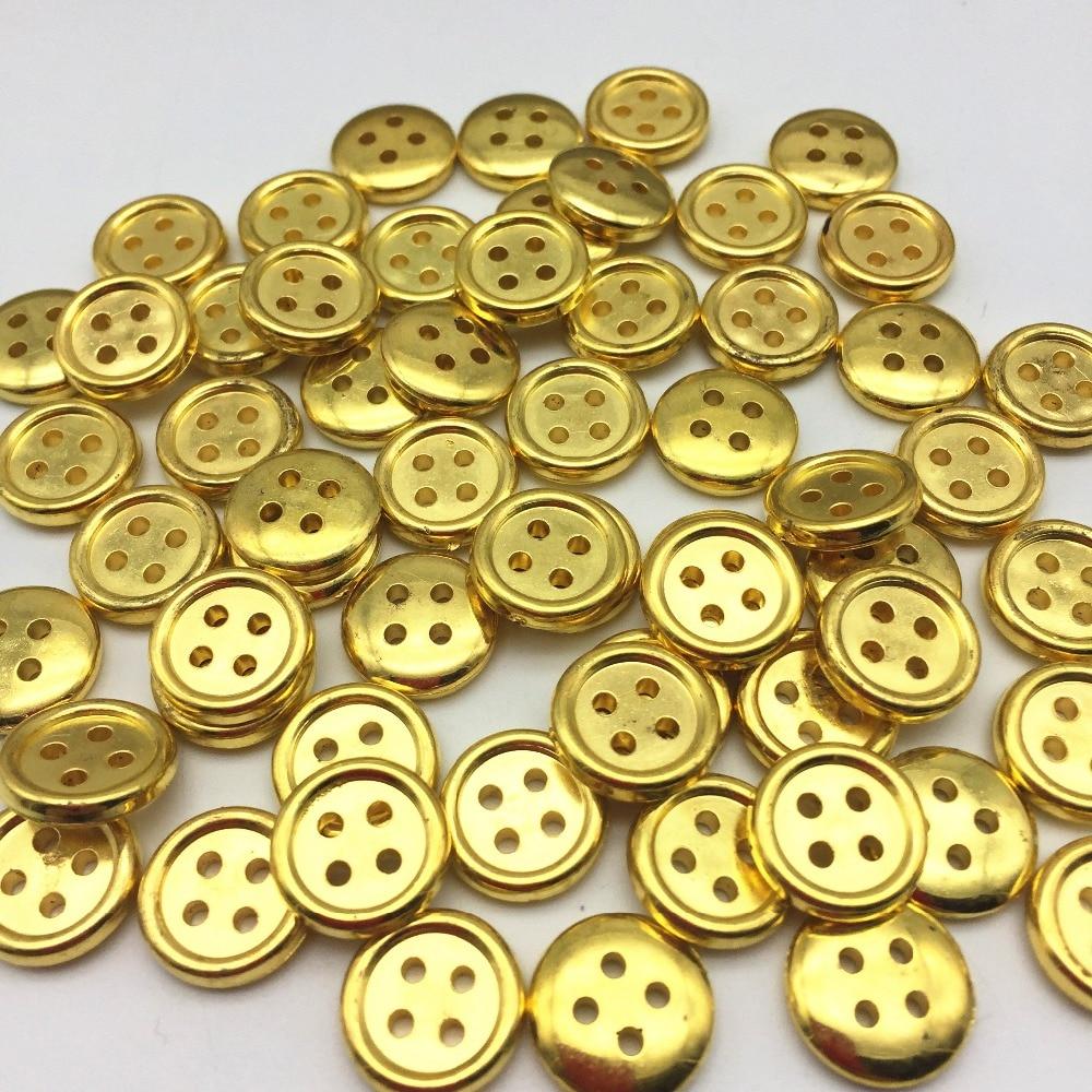 золотые пуговицы картинка карими