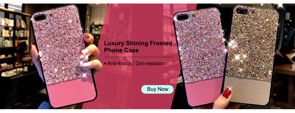 Heyytle Kickstand Phone Stand Holder Cover For Apple iPhone X 8 7 6S 6 Plus Case Shell Cute Fantasy Soft TPU Back Cover Cases 2