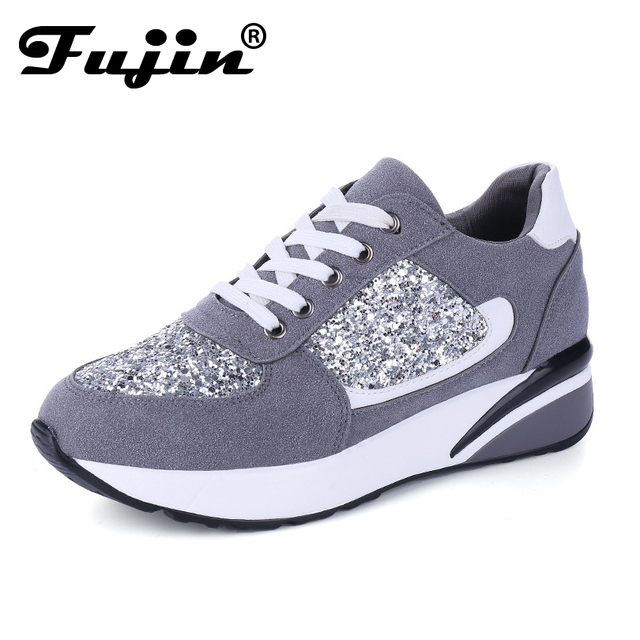 2017 spring winter autumn Print flower women casual shoes fashion women shoes comfortable leisure Shoes Breathable Swing Shoes