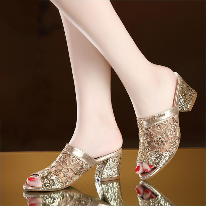 Buy square heels for women and get free shipping on AliExpress.com 7aa295eeb3f6