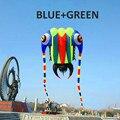10 metros quadrados de Trilobitas Pipa, kite soft, show de pipa, levantador