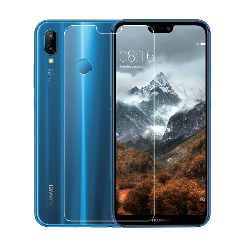 0-26mm-9H-2-5D-Protector-GlassFor-Huawei-P20-Lite-Tempered-Glass-Huawei-P20-Pro-Tempered (4)