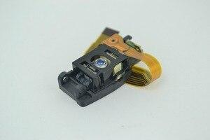 Запасные части для CD-плеера SONY D-CJ01 лазерный объектив Lasereinheit в сборе DCJ01 Оптический Пикап BlocOptique