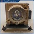 Оригинальный модуль лампы проектора 60. J3004.001 для BENQ DS650/DS650D/DS655/DS660/DX650/DX650D/DX655/DX660