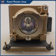 Original Projector Lamp Module 60.J3004.001 for BENQ DS650 / DS650D / DS655 / DS660 / DX650 / DX650D / DX655 / DX660