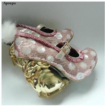 embellished Carole New rabbit 3