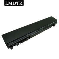 Wholesale New 6 Cells Laptop Battery For Toshiba Tecra R840 R940 Satellite R630 Portege R835 Series