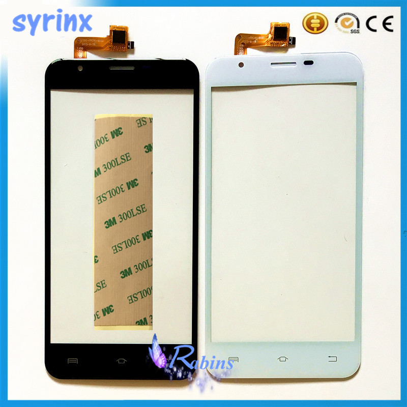3M sticker 5.5  mobile phone touch panel For BQ BQS 5505 BQS5505 Sorbonne touch screen digitizer front glass sensor touchscreen3M sticker 5.5  mobile phone touch panel For BQ BQS 5505 BQS5505 Sorbonne touch screen digitizer front glass sensor touchscreen