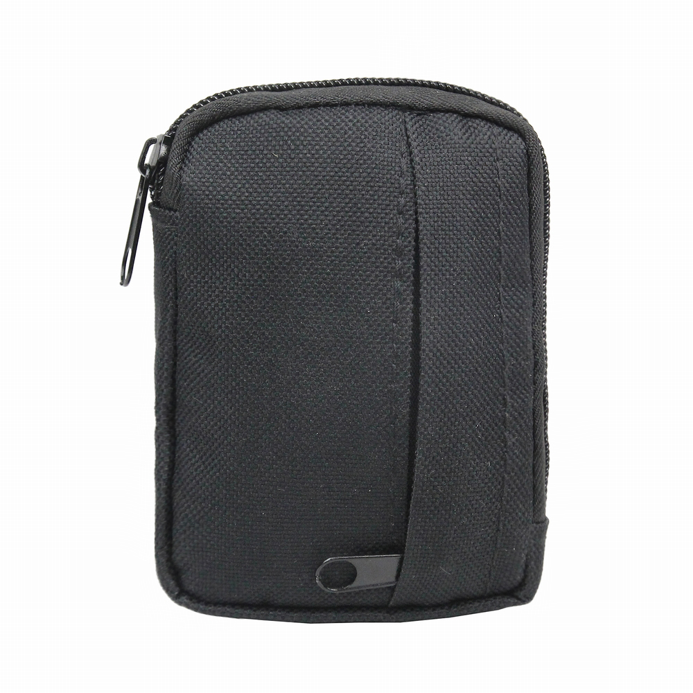 Tactical Molle Gadget Utility Pouch Small Universal Wallet Key Coin Card Waist Storage Compact Hunting Belt Accessory Bag