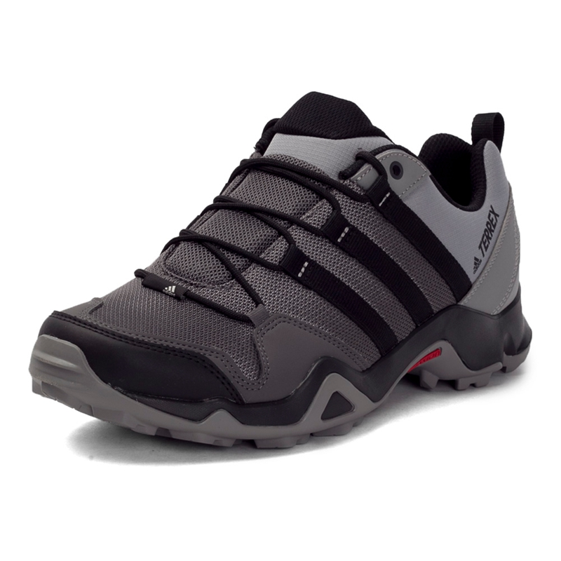 Original New Arrival Adidas TERREX AX2R Men's Hiking Shoes
