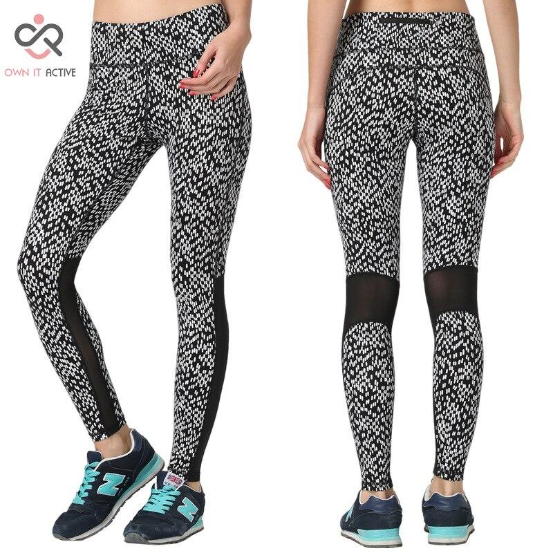 Aliexpress.com : Buy 3XL Size Women Compression Sports