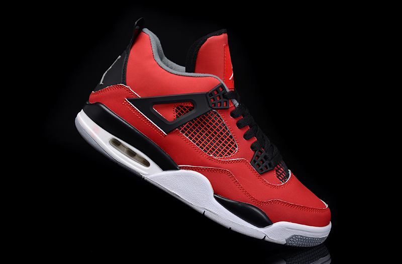 Free shipping 2017 JORDAN Basketball Shoes High-Top men Sneakers  Cushion Basketball Shoes Jordan  4 original adidas men s two colors basketball shoes d69561 sneakers free shipping