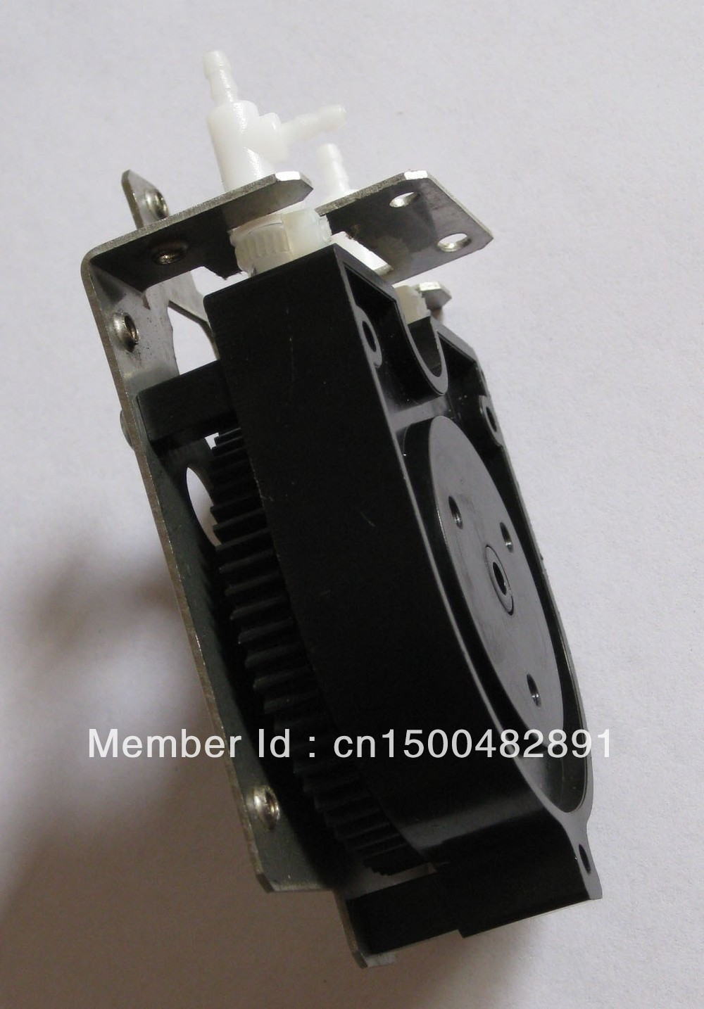 U-type pump for Roland SP/XC/VP/RS series printers feed motor board for roland rs 640