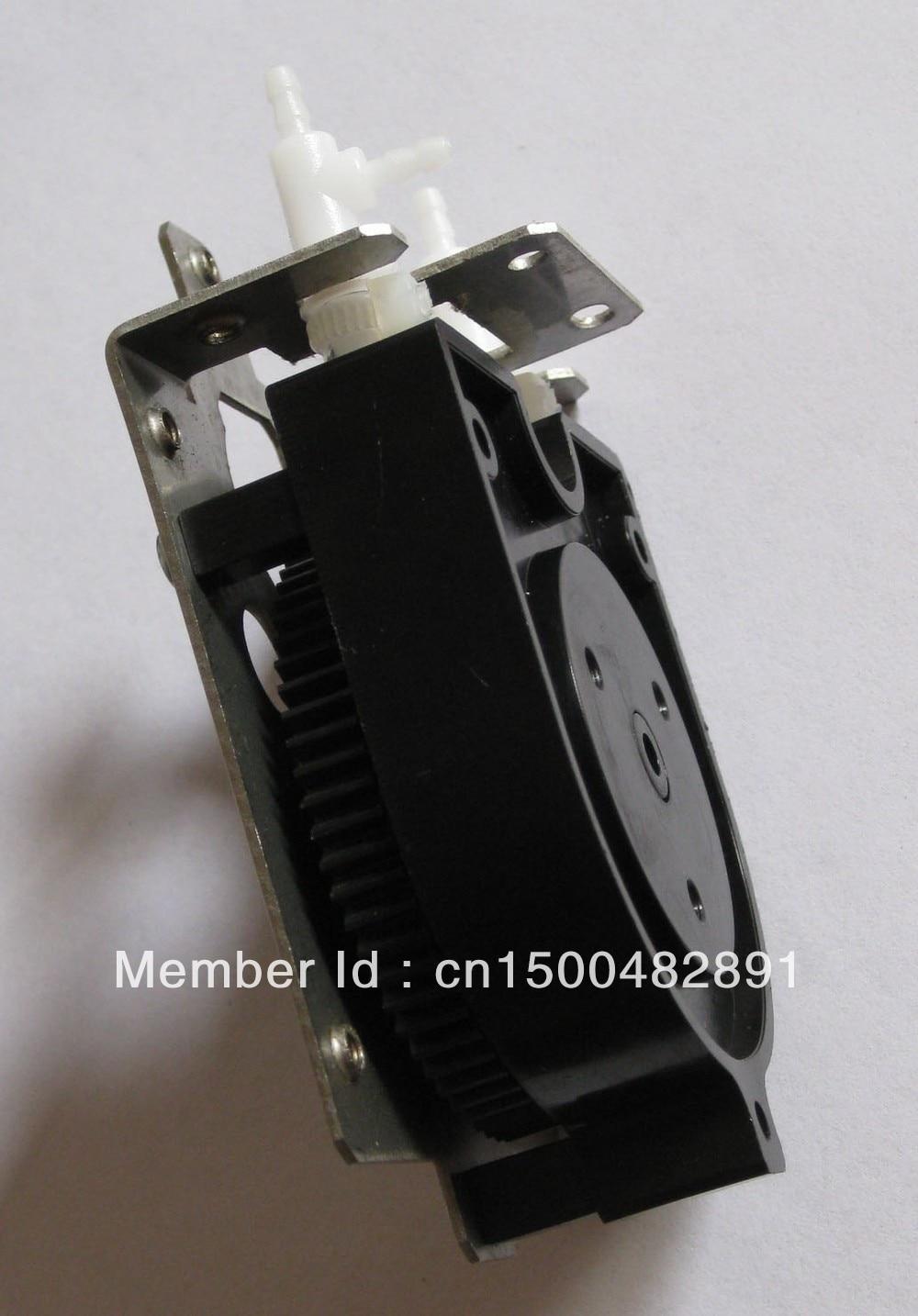 U-type pump for Roland SP/XC/VP/RS series printers вокальный процессор roland vp 03