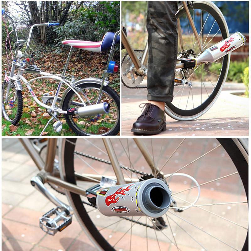 bike-paiqi-4