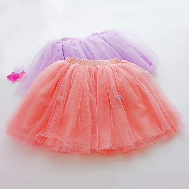Как танцуют девушки под юбкой видео