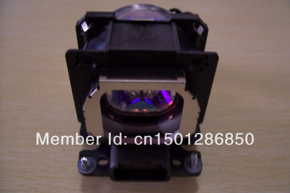 Projector Lamp Bulb ET-LAE700 for PT-AE700E PT-AE800 OEM pt ae1000 pt ae2000 pt ae3000 projector lamp bulb et lae1000 for panasonic high quality totally new