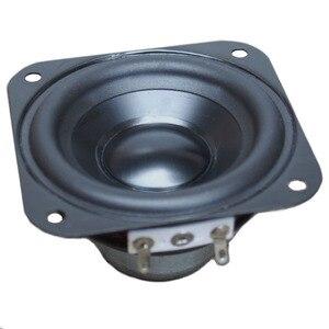 """Image 1 - 2.75"""" inch 6ohm 15W Full Range Speaker Audio Stereo Loudspeaker Horn Trumpet DSCS 2.75 01"""
