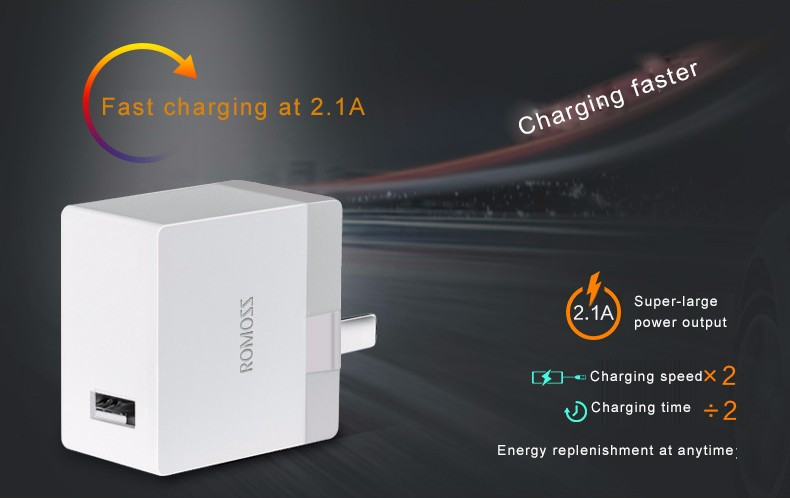 Romoss-Charger-AC11_02