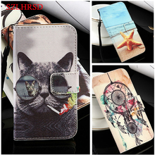 SZLHRSD Hot Sale! for Vonino Xylo P Case New Arrival Fashion