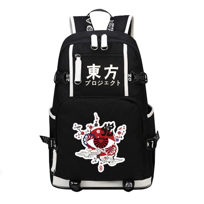f6bea52268cf9 معرض school bags online بسعر الجملة - اشتري قطع school bags online بسعر  رخيص على Aliexpress.com