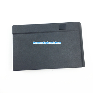 Image 5 - Batería de ion de litio Original para CLEVO W370BAT 8 6 87 W370S 4271 6 87 W37SS 427 K590S, batería para ordenador portátil, 14,8 V, 5200mAh, 76,96wh