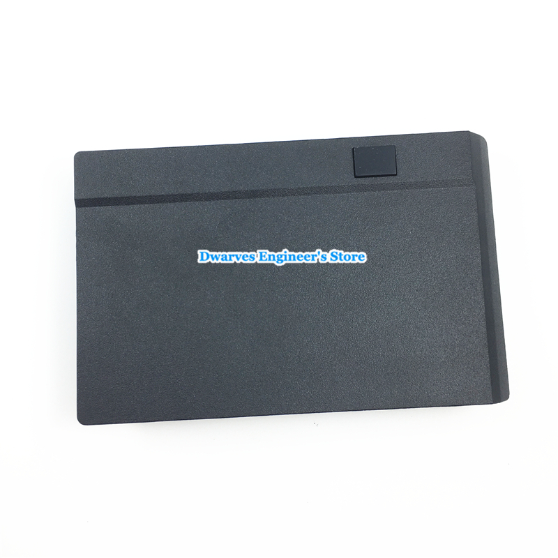Image 5 - Original Rechargeable CLEVO W370BAT 8 Li ion Battery 6 87 W370S 4271 6 87 W37SS 427 K590S Laptop Battery 14.8V 5200mAh, 76.96Wh-in Laptop Batteries from Computer & Office