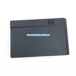 Image 5 - Originale Li Ion Batteria per CLEVO W370BAT 8 6 87 W370S 4271 6 87 W37SS 427 K590S Batteria Del Computer Portatile 14.8V 5200mAh 76.96Wh
