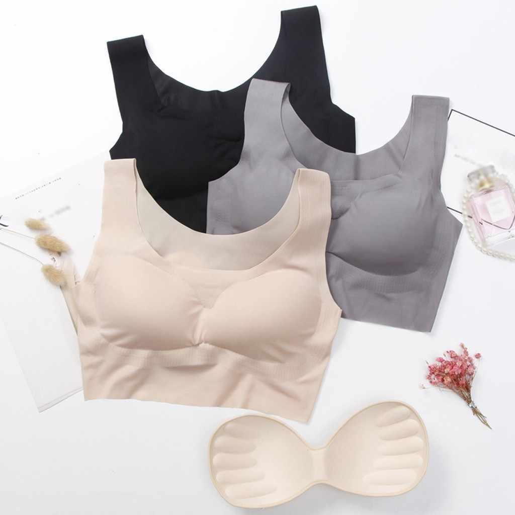 Amamentação sutiãs maternidade de enfermagem sutiã esportivo para a alimentação roupa interior de enfermagem para grávida soutien gorge allaitement