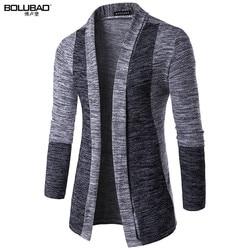 2017 hot sale brand clothing spring cardigan male fashion quality cotton sweater men casual gray redwine.jpg 250x250