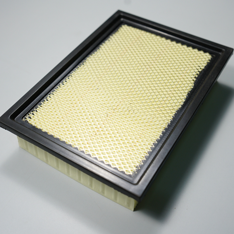air filter for Ford Escape 2.0 / 2.3 / 3.0 for FORD MAVERICK 2.0 2.3 3.0 MAZDA TRIBUTE (EP) 2.0 3.0 OEM: YL8Z-9601-AA #RK97/1